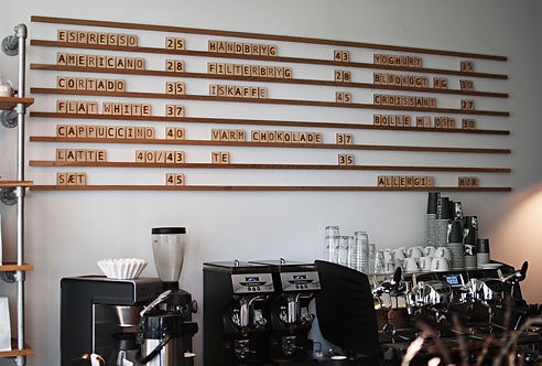 CUB Coffee Bar_1.jpg