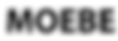 MOEBE_HORIZONTAL-LOGO_BLACK.png