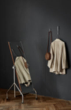 Wall Hook - In context - Low Res_1.jpg