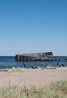 Kastrup Sea Bath_1.jpg