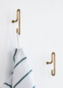 Wall Hook - In context - Low Res_4.jpg