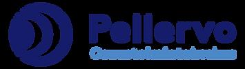 Pellervo_logo_FI.png