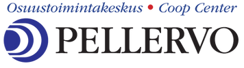 pellervo-logo-transparent.png