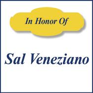Sal Venezianob