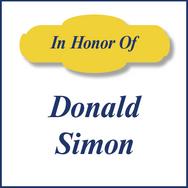 Donald Simon.png