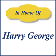 Harry George.png
