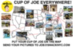 cup of joe 4.png