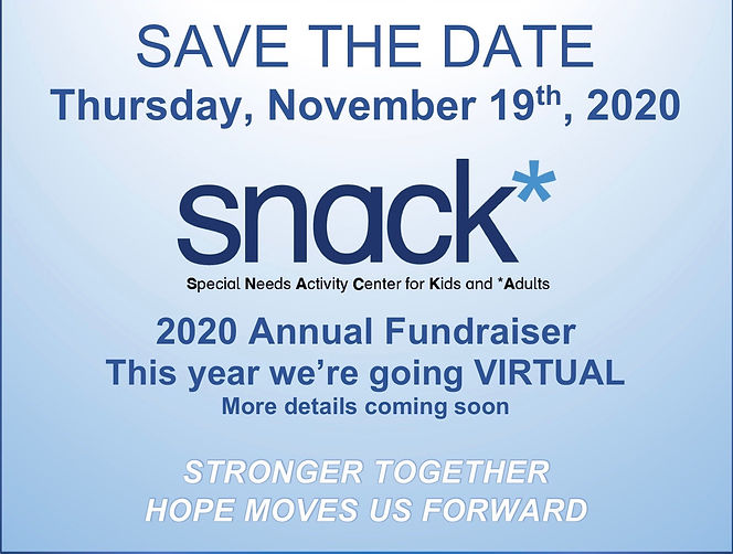 2020 Nov Fundraiser - SAVE THE DATE DRAF