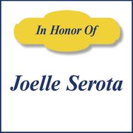 Joelle Serota.png