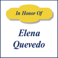 Elena Quevedo.png