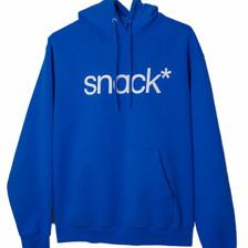 Shop SNACK Gear