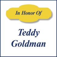 Teddy Goldman.png
