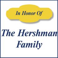 Hershman.png