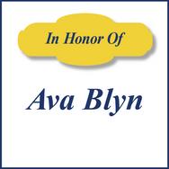 Ava Blyn.png