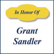Grant Sandler.png