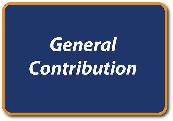 General Contributions