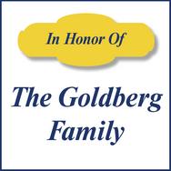 Goldberg.png