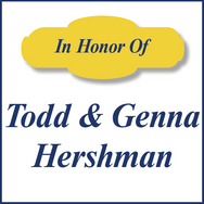 Todd & Genna.png