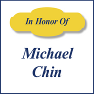 Michael Chin.png