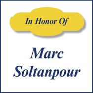 Marc Soltanpour.png