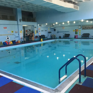 Village East Swim Club