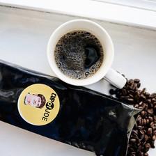 Shop Cup of Joe Coffee