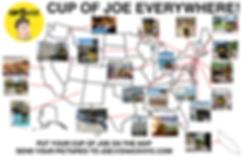 cup of joe with aruba.png