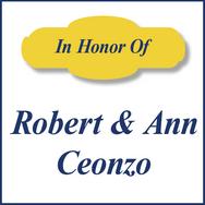 Robert & Ann.png