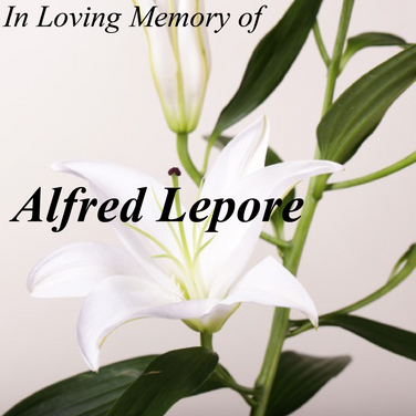 Alfred%20Lepore_edited.png