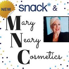 Shop Mary Neary Cosmetics