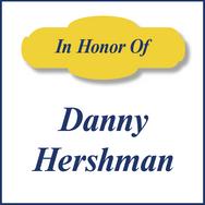 Danny Hershman.png