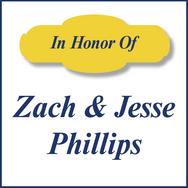 Zach & Jesse.png