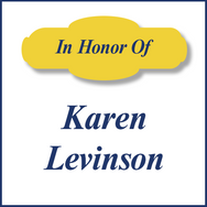 Karen Levinson.png