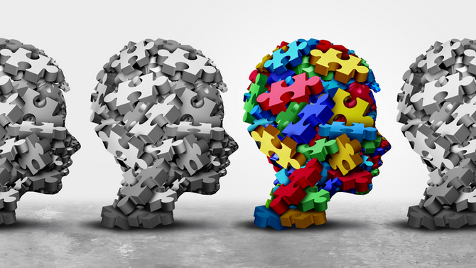 Is Autism Awareness Leaving Anyone Behind?