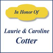 Laurie & Caroline.png