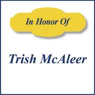 Trish McAleer.png
