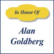 Alan Goldberg.png