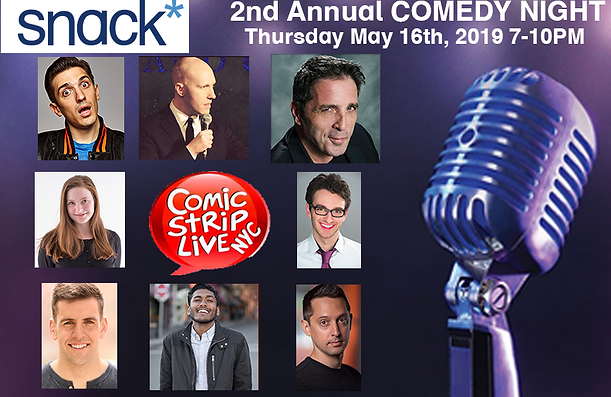 2nd annual comedy night.png
