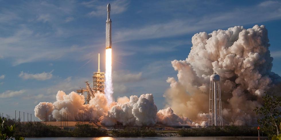 L'exploration spatiale : Entre progrès et démesure