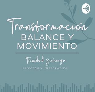Podcast-trinidad-zuluaga