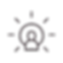 Minfulness-icon.png