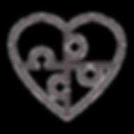 icono-trauma-2.png