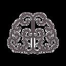 Icono-neuroscience.png