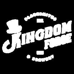 KF_2021_Logo_Web_TranspWHT-01-01.png