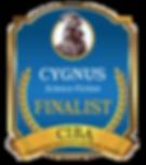 CYGNUS_finalist-badge-e1587424345767.png