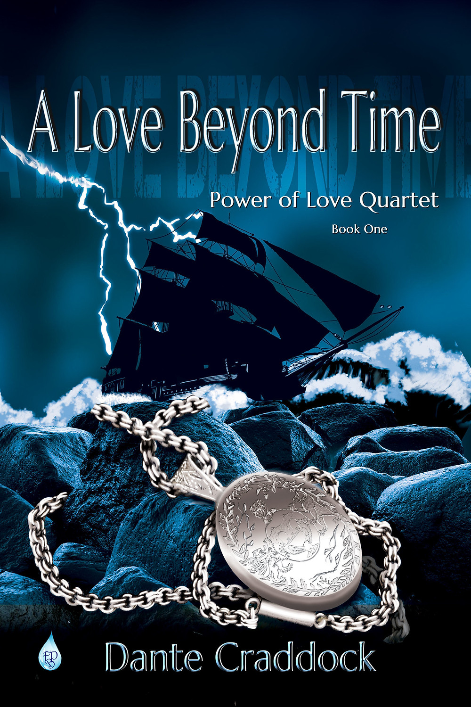A Love Beyond Time web cover.jpg