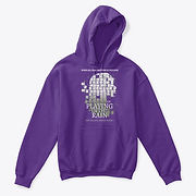 purple kids hoodie.jpg