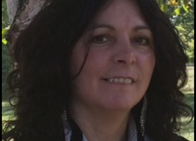 Guest Blog with Author Susanne Bellefeuille