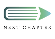 nextchapter logo.png