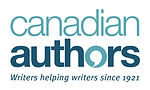 Member of the Canadian Author Association